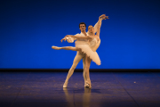 2021_05_22-Trento-Talenti-Opera-@-Luca-Vantusso-210004-EOS51514