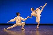 2021_05_22-Trento-Talenti-Opera-@-Luca-Vantusso-210215-EOS51578