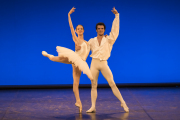 2021_05_22-Trento-Talenti-Opera-@-Luca-Vantusso-210344-EOS51617