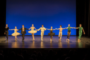 2021_05_22-Trento-Talenti-Opera-@-Luca-Vantusso-210957-EOS64849