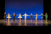 2021_05_22-Trento-Talenti-Opera-@-Luca-Vantusso-211010-EOS64859