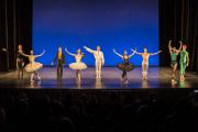 2021_05_22-Trento-Talenti-Opera-@-Luca-Vantusso-211017-EOS64871