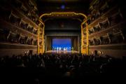 2021_05_22-Trento-Talenti-Opera-@-Luca-Vantusso-211501-EOSR9987