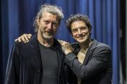 2021_05_22-Trento-Talenti-Opera-@-Luca-Vantusso-212047-EOS64941