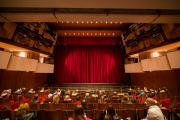 2021_05_24-Bolzano-Balletto-Lubiana-©-Luca-Vantusso-200803-EOSR0075
