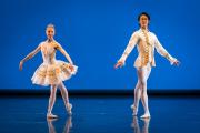 2021_05_24-Bolzano-Balletto-Lubiana-©-Luca-Vantusso-201508-EOS53231