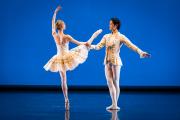 2021_05_24-Bolzano-Balletto-Lubiana-©-Luca-Vantusso-201636-EOS53237
