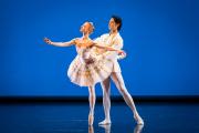 2021_05_24-Bolzano-Balletto-Lubiana-©-Luca-Vantusso-201649-EOS53241