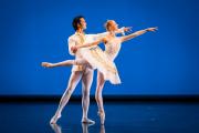 2021_05_24-Bolzano-Balletto-Lubiana-©-Luca-Vantusso-201657-EOS53244