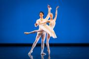 2021_05_24-Bolzano-Balletto-Lubiana-©-Luca-Vantusso-201658-EOS53245