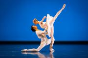 2021_05_24-Bolzano-Balletto-Lubiana-©-Luca-Vantusso-201713-EOS53249