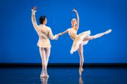 2021_05_24-Bolzano-Balletto-Lubiana-©-Luca-Vantusso-201730-EOS53251