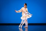 2021_05_24-Bolzano-Balletto-Lubiana-©-Luca-Vantusso-201815-EOS53262