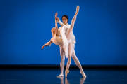 2021_05_24-Bolzano-Balletto-Lubiana-©-Luca-Vantusso-201818-EOS53263