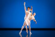 2021_05_24-Bolzano-Balletto-Lubiana-©-Luca-Vantusso-201823-EOS53265