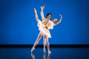 2021_05_24-Bolzano-Balletto-Lubiana-©-Luca-Vantusso-201824-EOS53266
