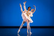 2021_05_24-Bolzano-Balletto-Lubiana-©-Luca-Vantusso-201839-EOS53271