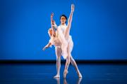 2021_05_24-Bolzano-Balletto-Lubiana-©-Luca-Vantusso-201841-EOS53272