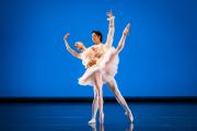 2021_05_24-Bolzano-Balletto-Lubiana-©-Luca-Vantusso-201843-EOS53273