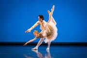 2021_05_24-Bolzano-Balletto-Lubiana-©-Luca-Vantusso-201906-EOS53279