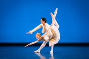 2021_05_24-Bolzano-Balletto-Lubiana-©-Luca-Vantusso-201920-EOS53286