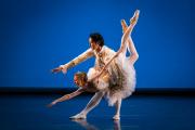 2021_05_24-Bolzano-Balletto-Lubiana-©-Luca-Vantusso-201936-EOS53290
