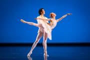 2021_05_24-Bolzano-Balletto-Lubiana-©-Luca-Vantusso-201959-EOS53296