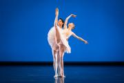 2021_05_24-Bolzano-Balletto-Lubiana-©-Luca-Vantusso-202033-EOS53306