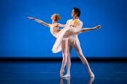 2021_05_24-Bolzano-Balletto-Lubiana-©-Luca-Vantusso-202039-EOS53307