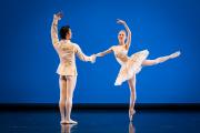 2021_05_24-Bolzano-Balletto-Lubiana-©-Luca-Vantusso-202059-EOS53310