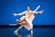 2021_05_24-Bolzano-Balletto-Lubiana-©-Luca-Vantusso-202122-EOS53320