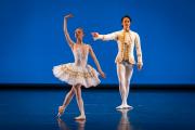2021_05_24-Bolzano-Balletto-Lubiana-©-Luca-Vantusso-202134-EOS53322