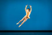 2021_05_24-Bolzano-Balletto-Lubiana-©-Luca-Vantusso-202205-EOS53325