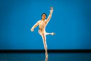 2021_05_24-Bolzano-Balletto-Lubiana-©-Luca-Vantusso-202210-EOS53329