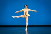2021_05_24-Bolzano-Balletto-Lubiana-©-Luca-Vantusso-202221-EOS53334