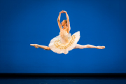 2021_05_24-Bolzano-Balletto-Lubiana-©-Luca-Vantusso-202229-EOS53341