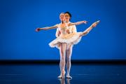 2021_05_24-Bolzano-Balletto-Lubiana-©-Luca-Vantusso-202247-EOS53345