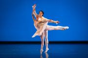 2021_05_24-Bolzano-Balletto-Lubiana-©-Luca-Vantusso-202259-EOS53353