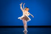 2021_05_24-Bolzano-Balletto-Lubiana-©-Luca-Vantusso-202323-EOS53357