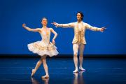 2021_05_24-Bolzano-Balletto-Lubiana-©-Luca-Vantusso-202332-EOS53359