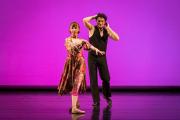 2021_05_24-Bolzano-Balletto-Lubiana-©-Luca-Vantusso-202511-EOS53379