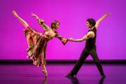 2021_05_24-Bolzano-Balletto-Lubiana-©-Luca-Vantusso-202517-EOS53384