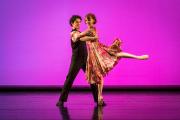 2021_05_24-Bolzano-Balletto-Lubiana-©-Luca-Vantusso-202547-EOS53399