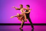 2021_05_24-Bolzano-Balletto-Lubiana-©-Luca-Vantusso-202559-EOS53408