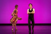 2021_05_24-Bolzano-Balletto-Lubiana-©-Luca-Vantusso-202620-EOS53415