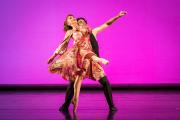 2021_05_24-Bolzano-Balletto-Lubiana-©-Luca-Vantusso-202653-EOS53430