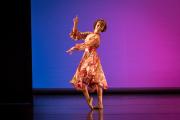 2021_05_24-Bolzano-Balletto-Lubiana-©-Luca-Vantusso-202720-EOS53448