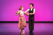 2021_05_24-Bolzano-Balletto-Lubiana-©-Luca-Vantusso-202744-EOS53466
