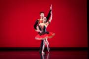 2021_05_24-Bolzano-Balletto-Lubiana-©-Luca-Vantusso-202805-EOS53474
