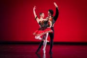 2021_05_24-Bolzano-Balletto-Lubiana-©-Luca-Vantusso-202815-EOS53481